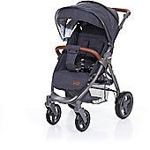 ABC Design Avito Pushchair (Street)
