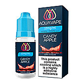 Candy Apple E-liquid - 12mg