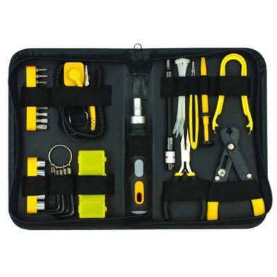 43-Piece Computer Tool Kit