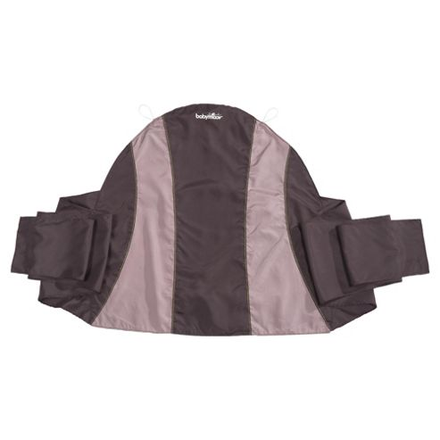 Babymoov Baby carrier Almond/taupe