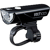 Cateye Volt 100 EL150 Front Bike Light