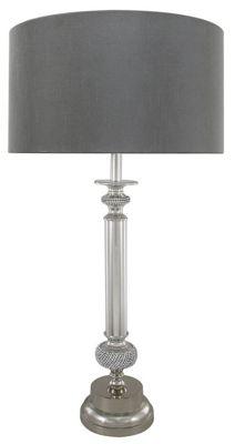 Clarisse Table Lamp