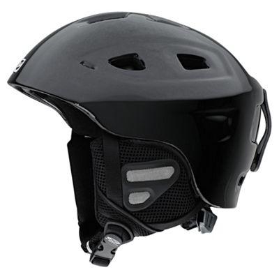 Smith Optics Venue Adult Ski Helmet Matte Black Small