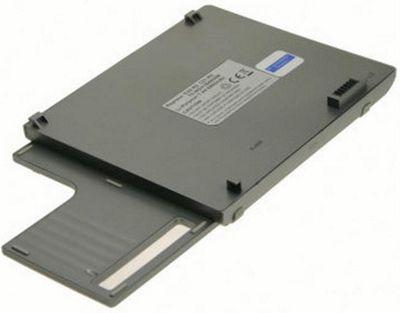2-Power CBP2078B for Asus R2E