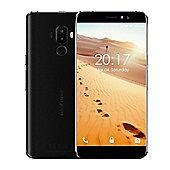 Ulefone S8 Pro Dual SIM Smartphone