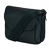 Maxi Cosi Flexibag Changing Bag Total Black
