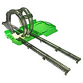 Power Rippers 2 In 1 Track Set and Arena