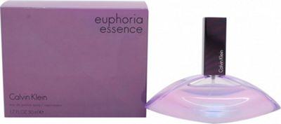 Calvin Klein Euphoria Essence Woman Eau de Parfum (EDP) 50ml Spray For Women