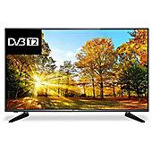 Cello C43227T2 43 Inch Full HD LED TV