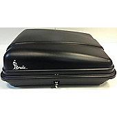 Auto-Plas Drake Roof Box 200 litre