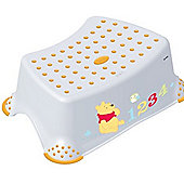 Disney Baby Step Up Stool - WTP