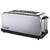 Russell Hobbs Classic Multi Toaster