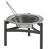 Dancook 9000 Charcoal BBQ