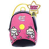 BushBaby Pink Fairies Mini-pack
