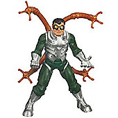 The Amazing Spider-Man Web Battlers - Doc Ock