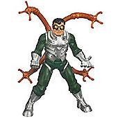 The Amazing Spider-Man Web Battlers - Doc Ock