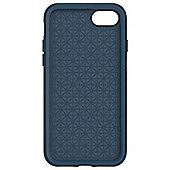 "Otterbox 11.9 cm (4.7"") Universal phone case - Multi"