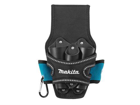 Makita P-71912 Universal Tool Holder
