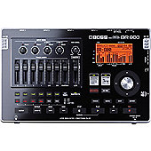 Boss BR800 Digital Recorder