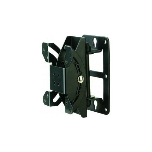 Small Tilt / turn Mount for 14 inch - 22 inch
