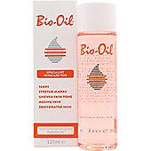 Bio-Oil PurCellin Oil 125ml