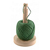 Nether Wallop String on a stand-Gift Boxed