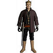The Adventures of Merlin 3.75 inch Action Figure - Uther