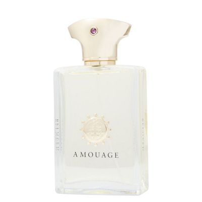 Amouage Beloved Men Eau de Parfum 100ml For Men Perfume New Mens EDP