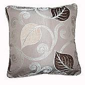 Mayfair Cushion Covers 43x43 cm - Mocha
