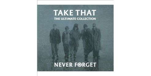 Ultimate Collection [Slidepak]