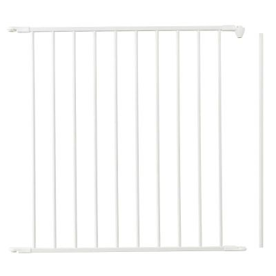Safetots Multi-Purpose Flex Panel 72cm White