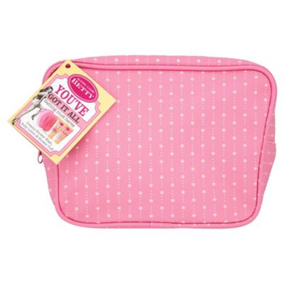 Along Came Betty Lux Bathing Must Haves You've Got It All Gift