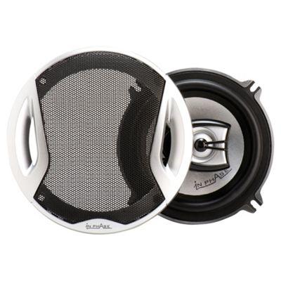 In Phase Coaxial Speaker XTC-52Ii