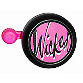 Concept Wicked Kids' Bicycle Bell
