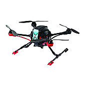 RC EYE NovaX 350 ARF Quadcopter Drone