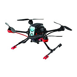 RC EYE NovaX 350 ARF Quadcopter Drone