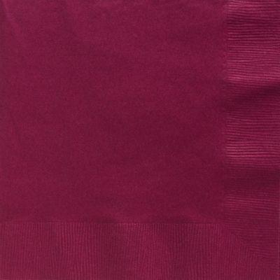 Paper Dinner Napkins - 40cm