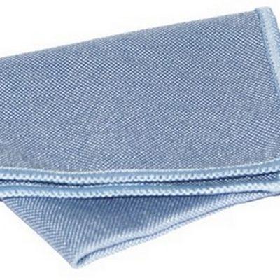 Purifying Spa Cloth (1 Cloth)