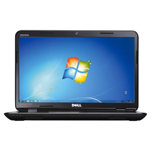 Dell Inspiron Q15R Laptop (Intel Core i3 2350, 6GB, 1TB, 15.6