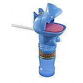 Foameez Blue Rhino