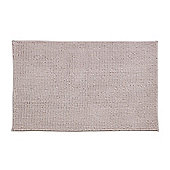 Catherine Lansfield Home Bath Mat - Natural