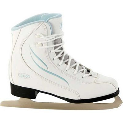 Lake Placid Spirit 500 Figure Ice Skates