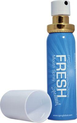 Pretty Fresh Mouth Spray Spearmint 20ml
