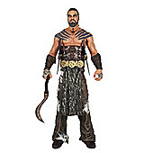 Game of Thrones Khal Drogo Legacy Series 2 Action Figure - Action Figures