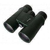 Barr and Stroud Sierra 8x42 Binoculars