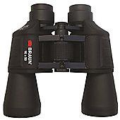 Braun Universal Use 16x50 Binocular Black
