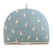 Dexam Stargazing Hare Small Tea Cosy 2 Cup 16150300