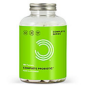 Complete Probiotic™ Tablets 180