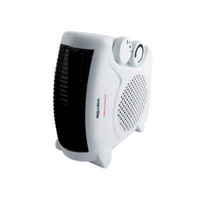 buy wl44001 warmlite 2000w fan heater thermo from our fan. Black Bedroom Furniture Sets. Home Design Ideas