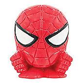Spiderman Mashems